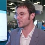 Interview: Getting Started with HPC Using the New IBM LSF Platform Suites