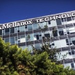 Mellanox ConnectX-5 Sets DPDK Performance Record with 100Gb/s Ethernet