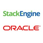 Oracle Acquires StackEngine Startup to Automate Docker