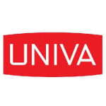 Univa Grid Engine Adds Support for Docker Containers & Knights Landing