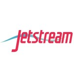 Video: Jetstream to Make HPC a Breeze for Researchers