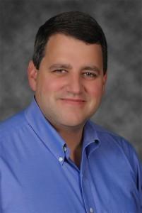 Dan Stanzione, SC16 Co-Chair State-of-the-Practice track