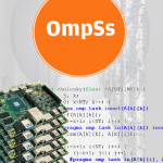 Quad-Core Maker Board Uses BSC Programming Model OmpSs