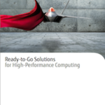 High Performance Computing from Fujitsu