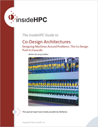Co-Design Architectures