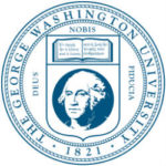 Job of the Week: Simulation IT Specialist at George Washington University