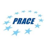 PRACE Launches Outreach to Universities Program