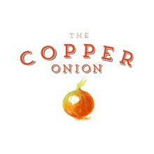 copperonion