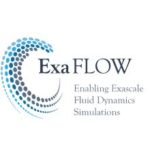ExaFLOW Funds CFD Research for Exascale