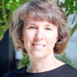 Lori Diachin Named Deputy Director of Exascale Computing Project