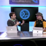 Video: Azure High Performance Computing