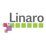 Fujitsu & Linaro Collaborate to Accelerate HPC on ARM