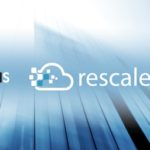 Rescale Announces ScaleX Labs with Intel Xeon Phi and Omni-Path