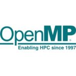 OpenMP ARB Appoints Duncan Poole and Kathryn O'Brien to its Board