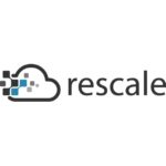 Automotive Simulation Center Stuttgart teams with Rescale