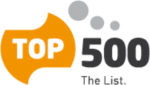 Radio Free HPC Runs Down the Latest TOP500