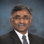 Thomas Zacharia named Director of Oak Ridge National Lab