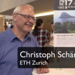 Interview: Dr. Christoph Schär on Escaping the Data Avalanche for Climate Modeling