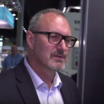 Lenovo Gains Momentum in HPC at ISC 2017