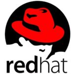 Red Hat Ceph Storage Powers Research at the University of Alabama at Birmingham