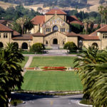 Job of the Week: HPC System Administrator at Stanford