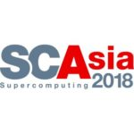 Call for Submissions: Supercomputing Asia 2018 in Singapore