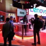 Lenovo Accelerates AI to Solve Humanity's Greatest Challenges