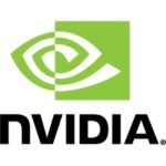 Job of the Week: Senior Memory Systems Architect at NVIDIA