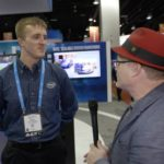 Intel SC17 Booth Tour: Driving Innovation in HPC