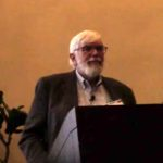 Video: HPC Computing Trends