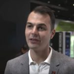 Video: IBM Brings NVIDIA Volta to Supercharge Discoveries