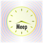 RCE Podcast Looks at MEEP Software for Simulating Electromagnetic Systems