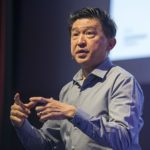 Dr. Eng Lim Goh presents: Prediction – Use Science or History?
