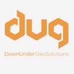 DownUnder GeoSolutions Moves to Skybox Datacenters for Oil & Gas Exploration