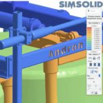 Video: Altair Acquires SIMSOLID for Faster Product Simulation