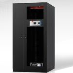 STULZ and Cloud&Heat team up with Watercooled Micro Data Center