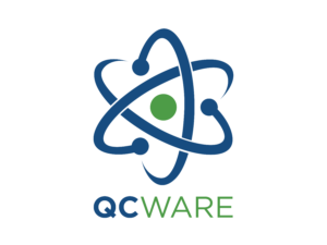 QC Ware and SLAC to develop Chemistry Applications for